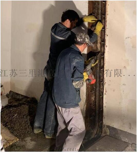 滁州市电梯基坑漏水补漏维修单位118093775