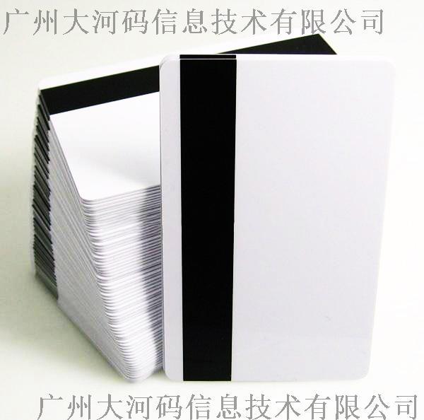韩国证卡打印机 SMART122296815