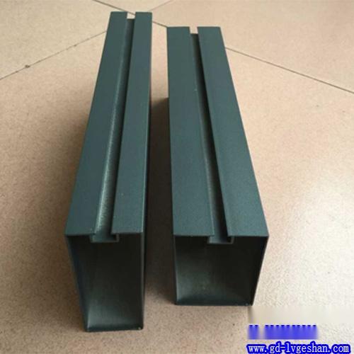 型材铝方通规格 铝方通型号 铝方通图片.jpg