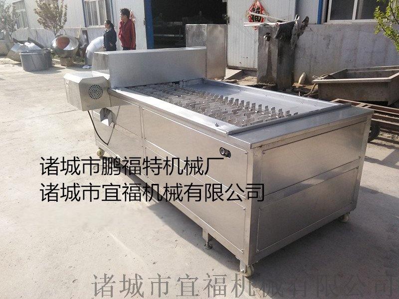 印度沙丁鱼罐头生产线整套设备 配置方案741515962