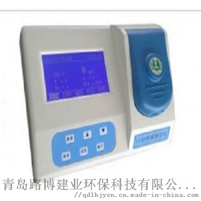 LB-CNPT多参数水质检测仪.jpg