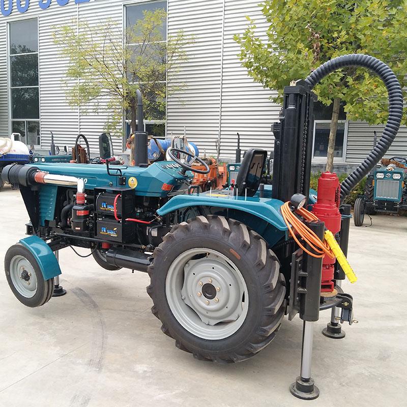 拖拉机式水井钻机-3.jpg