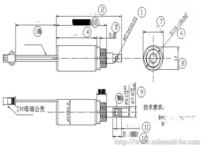 BS-1939T-01.jpg