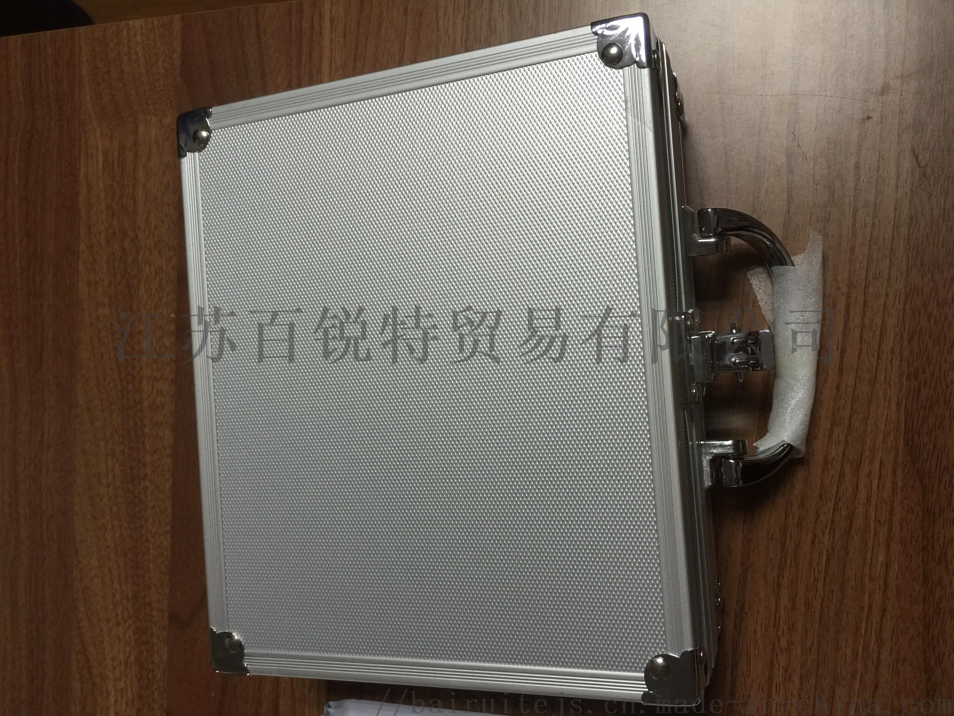 单一气体检测仪.png