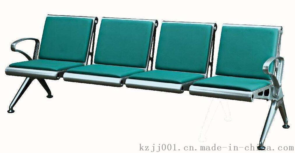 钢椅子厂家-不锈钢椅子厂家-不锈钢椅子凳子厂家776825275