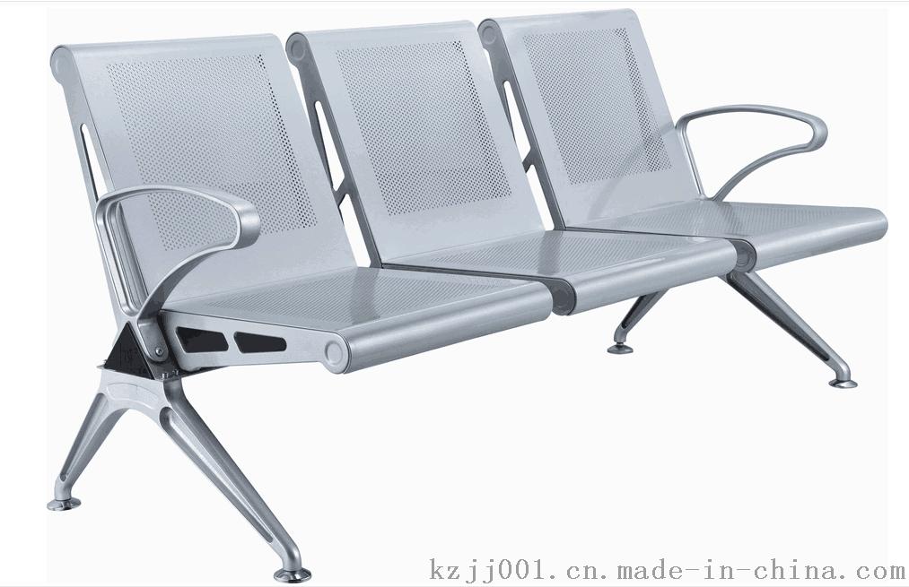 佛山KZ001机场候诊椅图片大全/细节图65647455