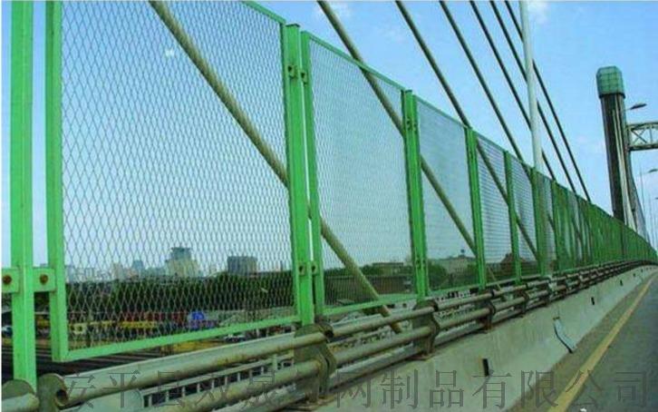 桥梁防抛网37.jpg