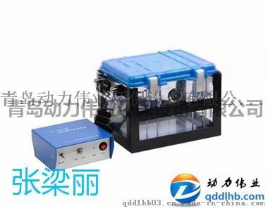 DL-6800真空气袋采样