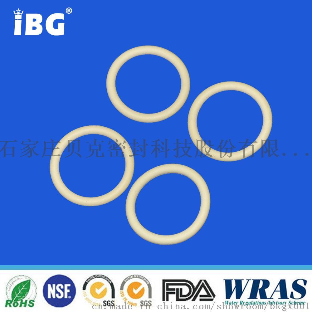 氟胶密封圈O型异形厂家硅胶垫可寄样看厂768129765