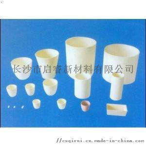 氧化铝坩埚,刚玉坩埚,耐高温,质量保证,可定制780646102