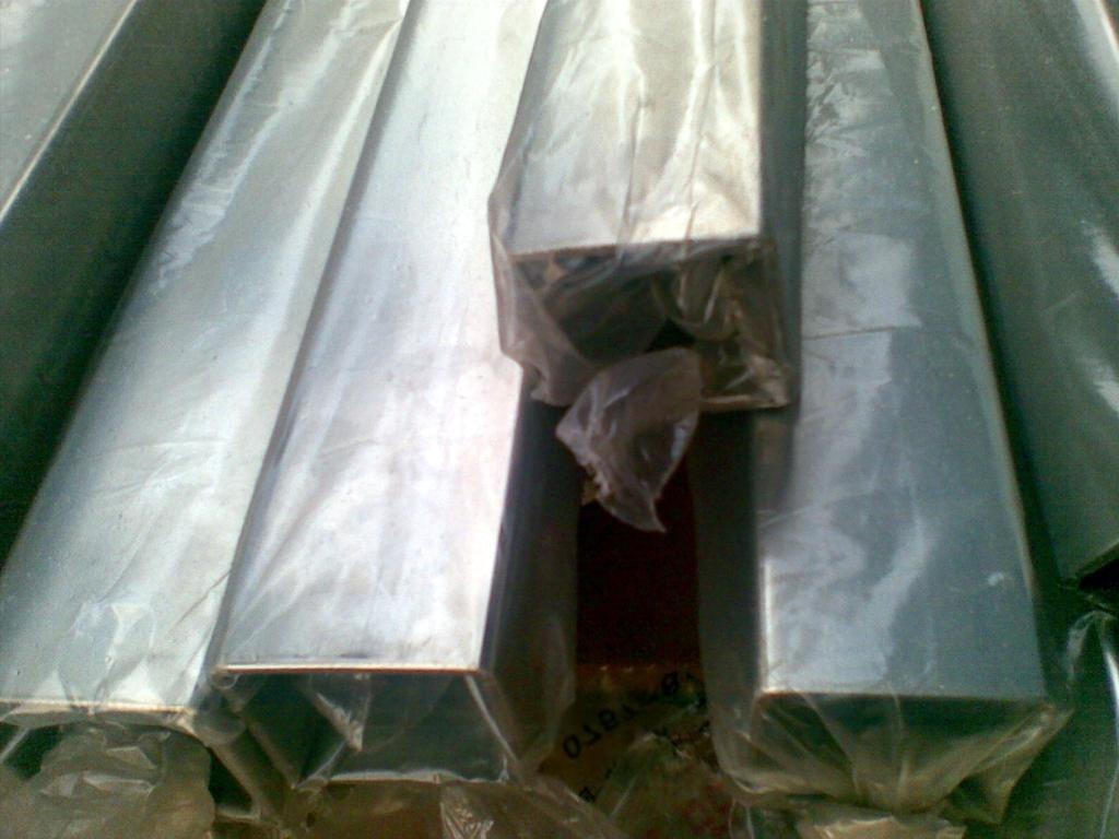 不锈钢装饰管 建筑材料 拉丝不锈钢管加工652848405