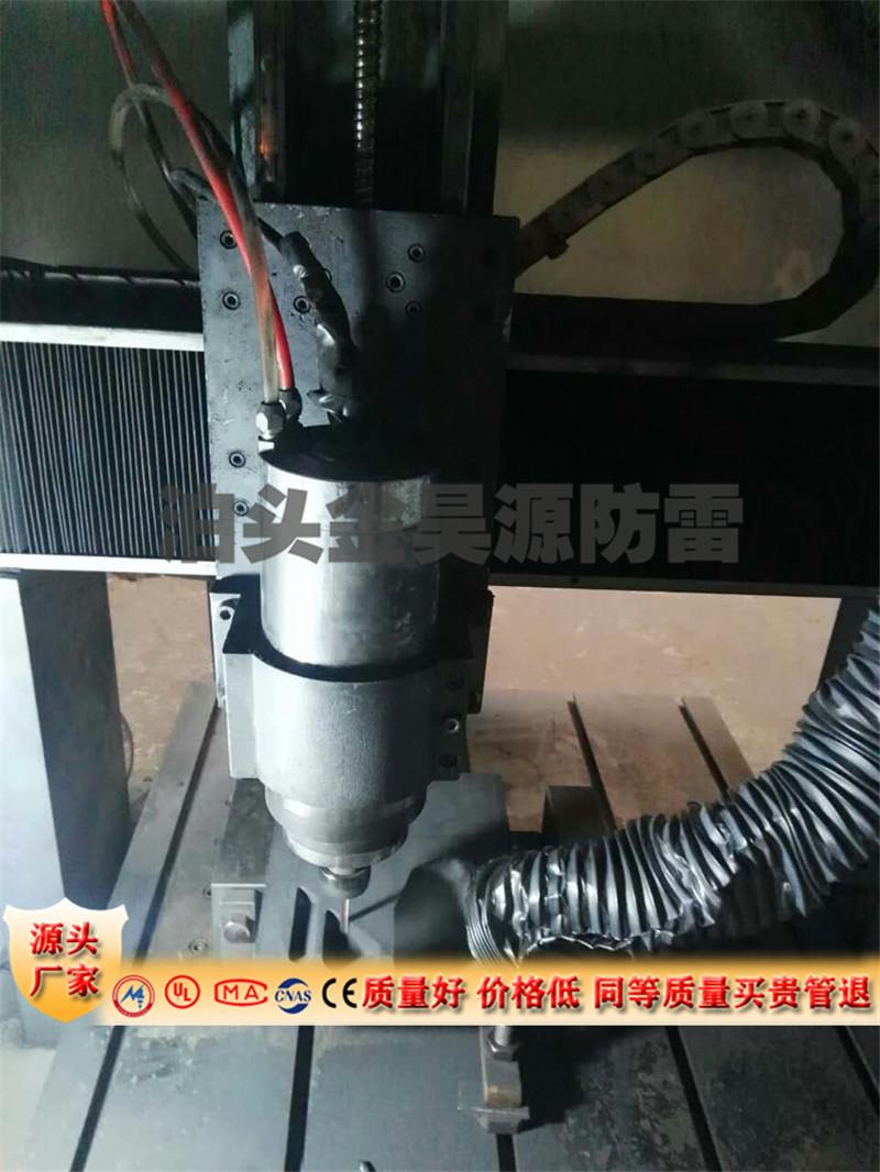 放热焊接 (43).jpg