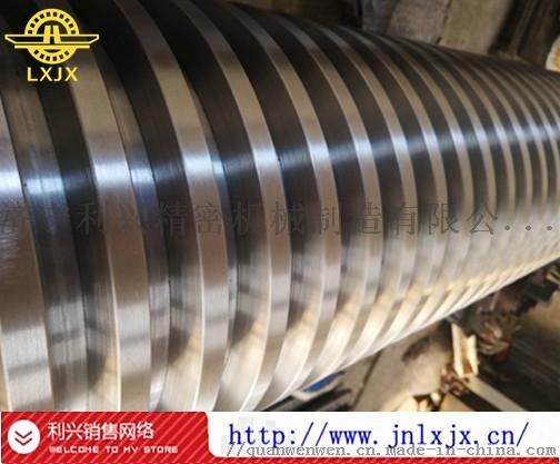 定制大型丝杆厂家 双螺距丝杆批量生产96862692