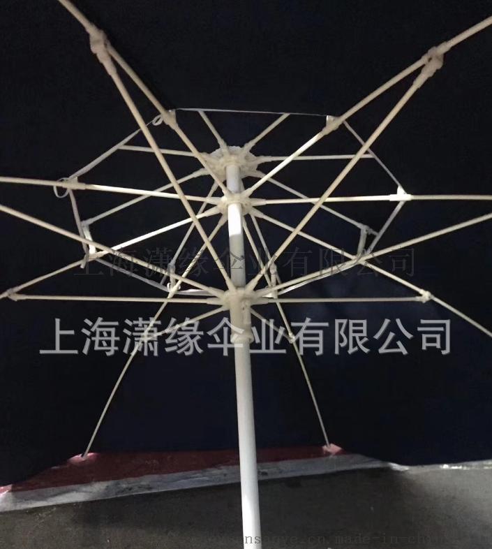 定制户外双顶遮阳伞、玻璃纤维伞架宣传太阳伞生产厂家799419672