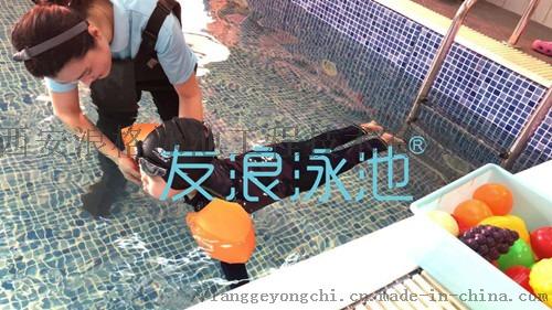 5188411_副本.jpg