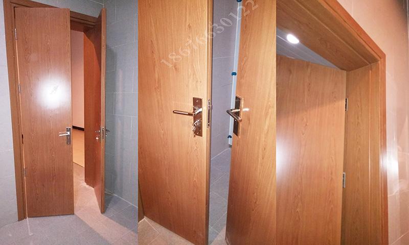 蜂窝铝板图片-信38.1-仿木纹蜂窝铝板门2.jpg