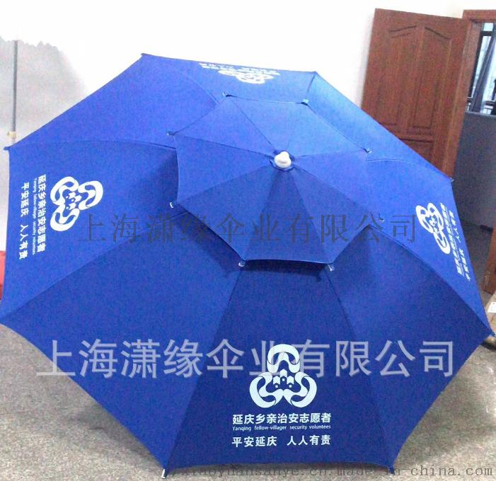 定制户外双顶遮阳伞、玻璃纤维伞架宣传太阳伞生产厂家87930652