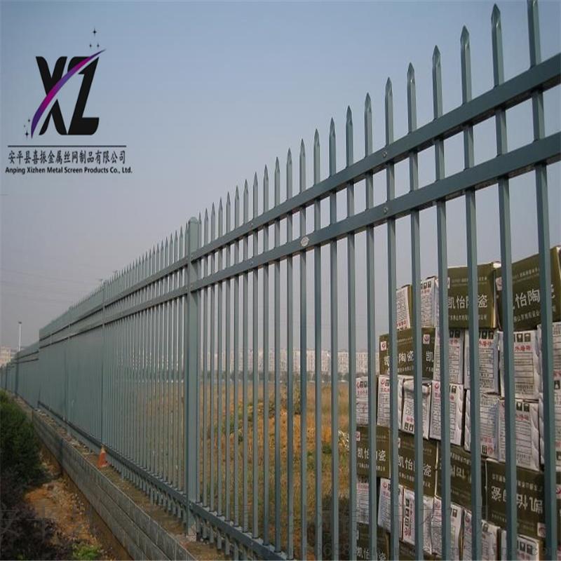 锌钢护栏35.png