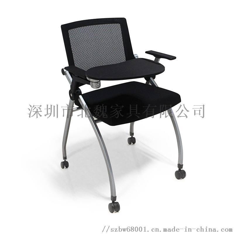 广东PXY001培训桌椅厂家及电话126164885