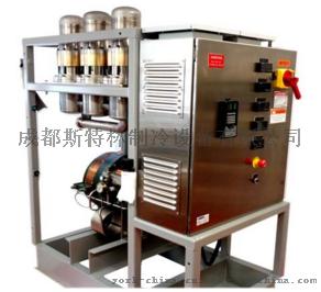 厂家制造液氧机组、776637015