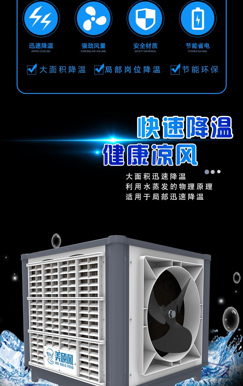 固定式冷氣機---藍18-23_02.jpg