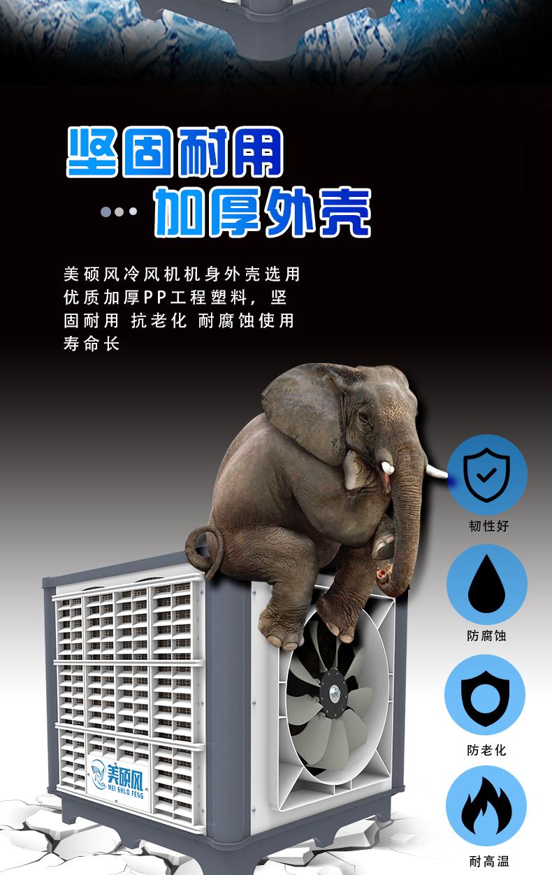 固定式冷氣機---藍18-23_03.jpg