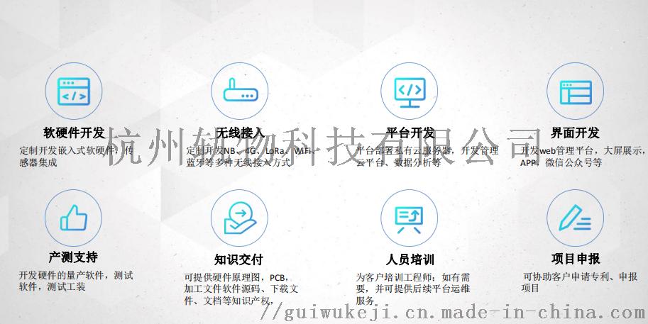 微信截圖_20200213101012.png