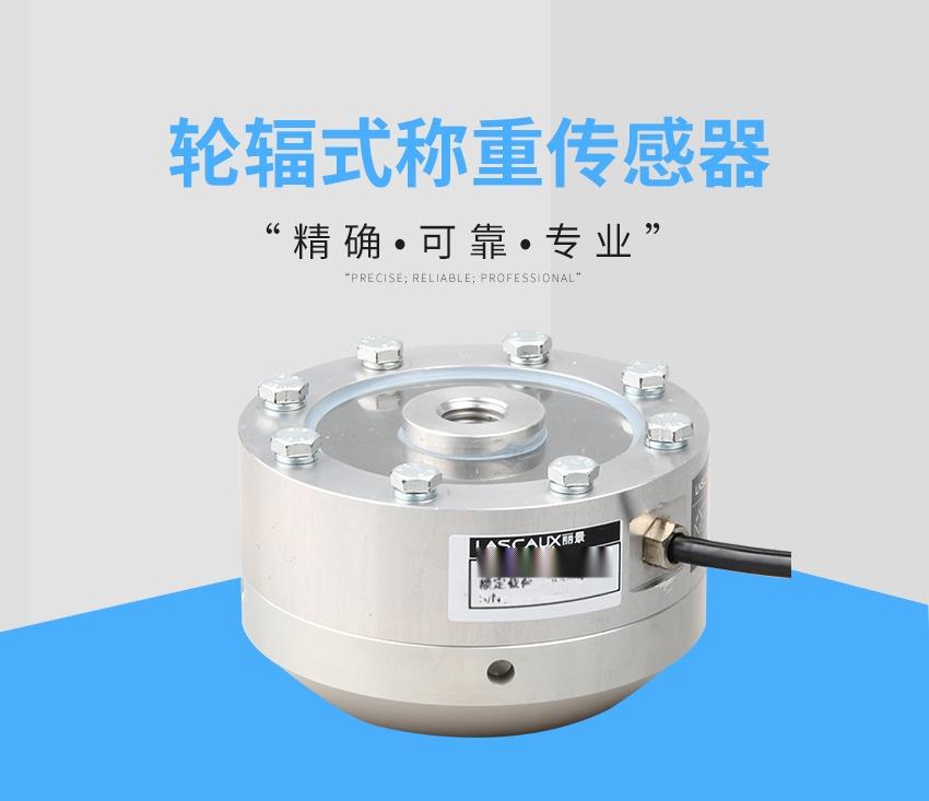 首图大图-LCF500-500kg.jpg