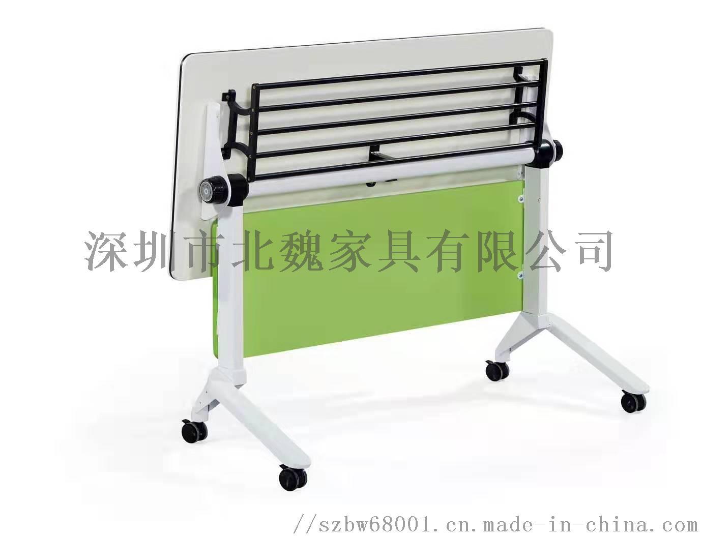 广东PXY001培训桌椅厂家及电话126164745