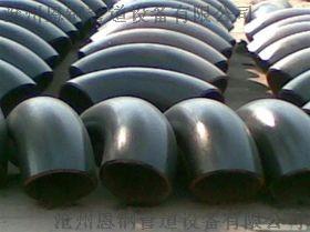 沧州恩钢管道设备有限公司93249485