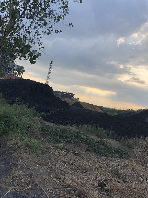 大型工厂直供色素炭黑 着色专用78658505