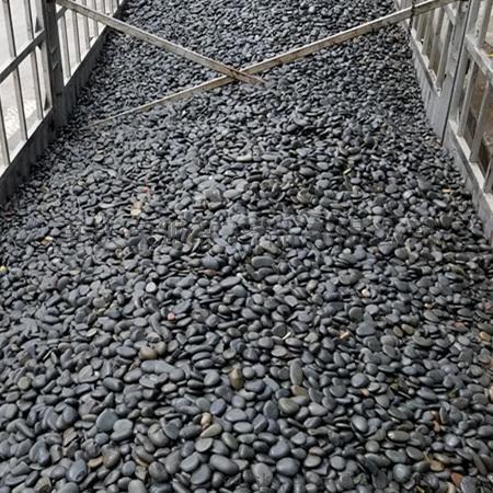 【重庆鹅卵石】_鹅卵石厂家_天然鹅卵石价格!37700092