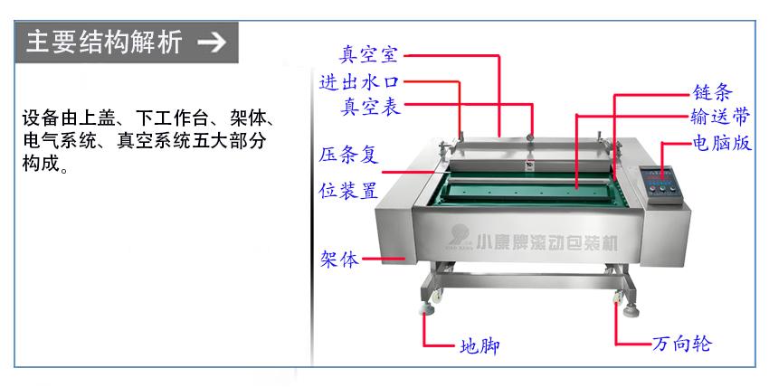 滚动主要结构解析模板.jpg