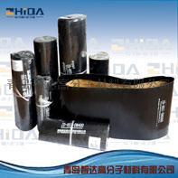 热缩套 波纹管连接纤维增强型热收缩套检查井专用热收缩套728401902