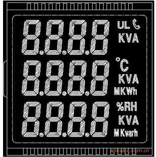多功能电力仪表液晶屏.jpg