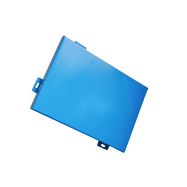 鋁單板(彩色氟碳外牆)1.jpg