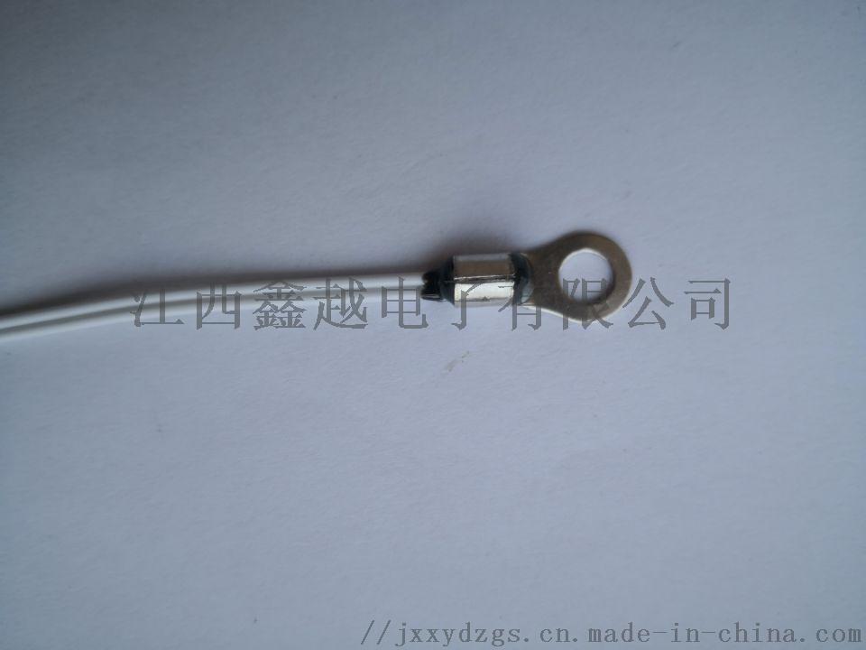 耐溫熱敏型NTC溫控電阻/NTC溫控感測器930592425
