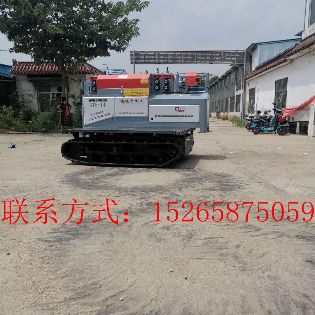 微信图片_20201023135427.jpg