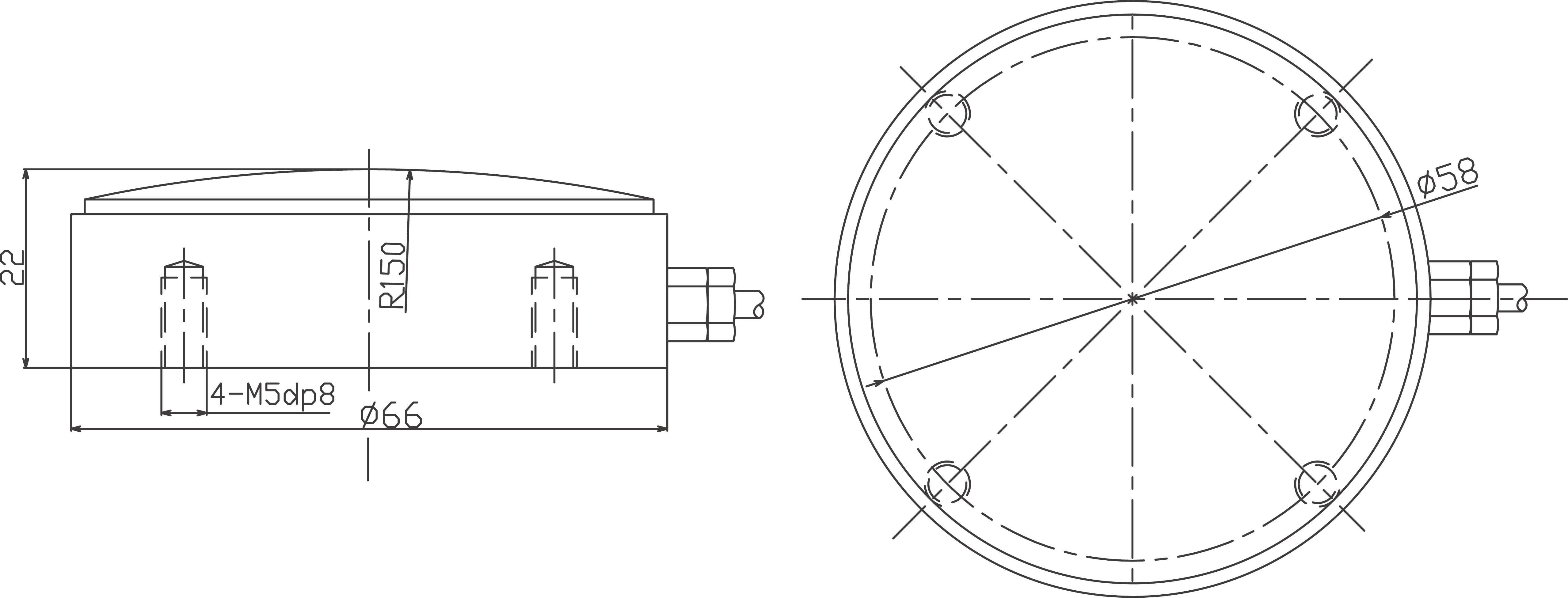 LCU200-Dim.jpg