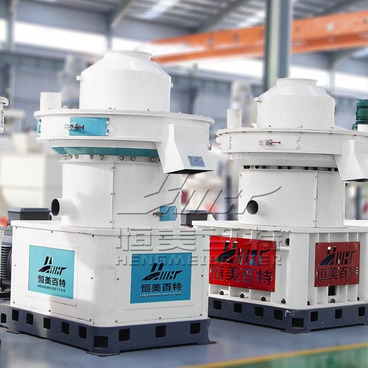 生物质燃料用途 秸秆粉碎制粒机木屑颗粒机水分要求791724932