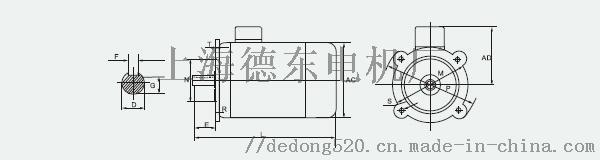 术数据B5图纸.jpg