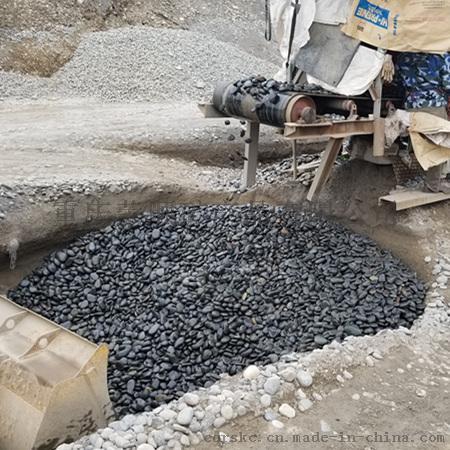 【重庆鹅卵石】_鹅卵石厂家_天然鹅卵石价格!37700012