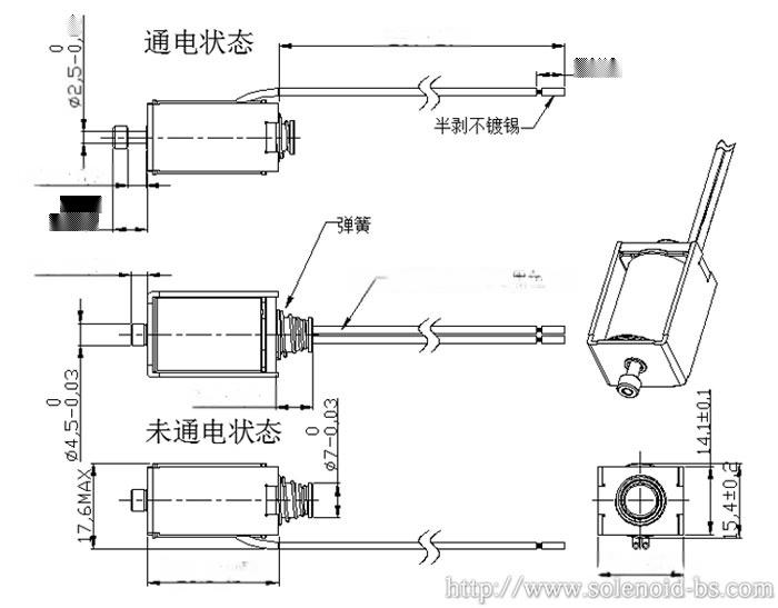 BS-0726S-04.jpg