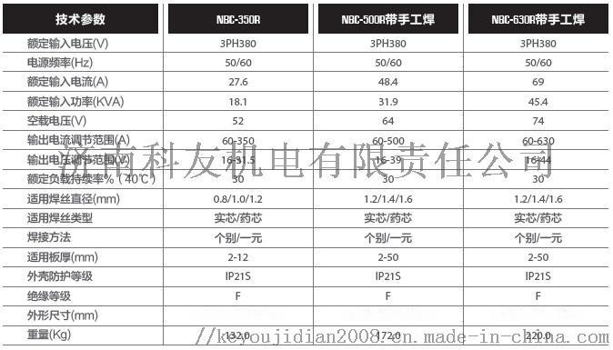 广州烽火NBC-500R二保焊机技术参数.jpg