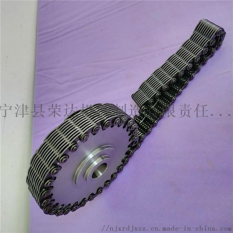 节距15.875mm内导齿形链条高速齿轮5.jpg