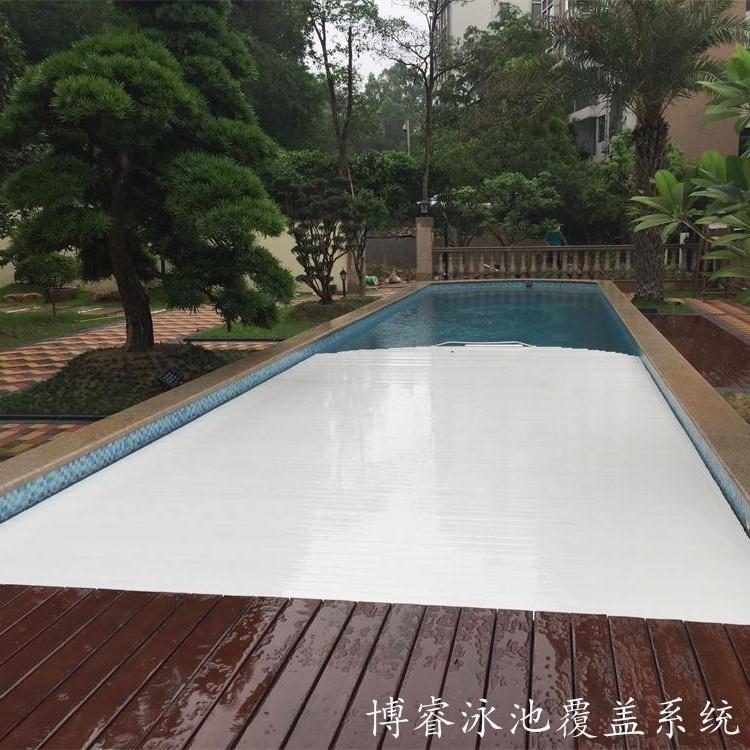 惠州万林湖 (2)_看图王.jpg