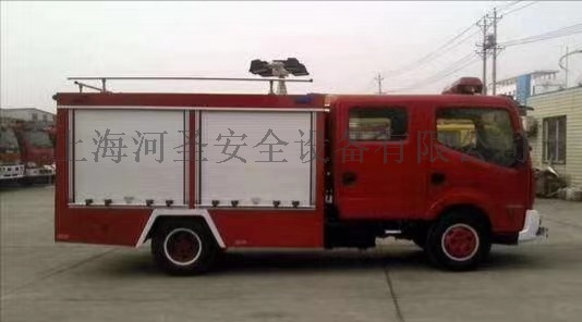上海河圣GD-65-2000移动升降照明灯108417442