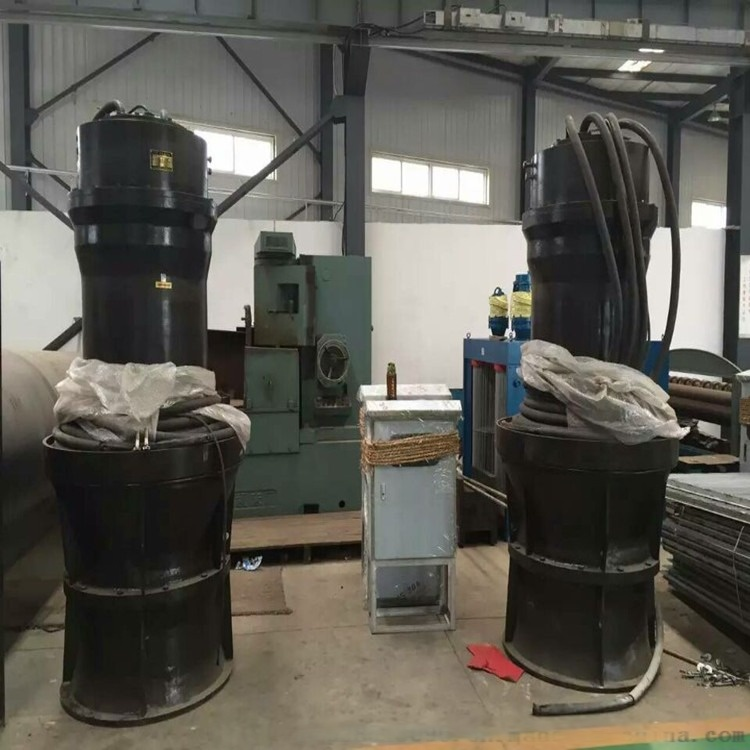 天津大功率轴流泵  轴流泵选型814329872