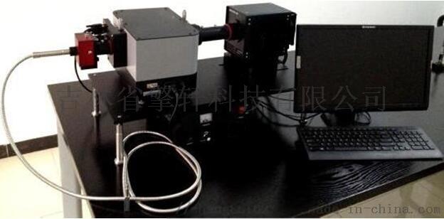 高稳定可见光源(超长寿命) 擎轩科技813979902