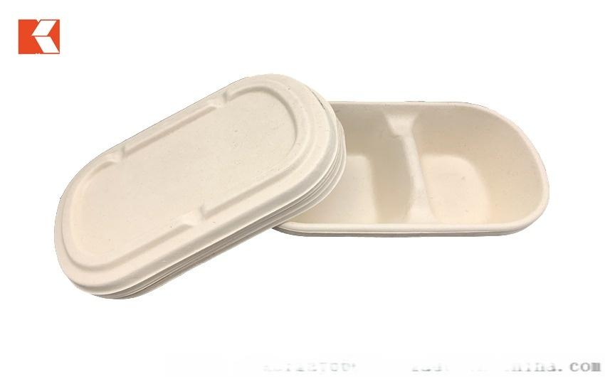 850纸餐盒.jpg